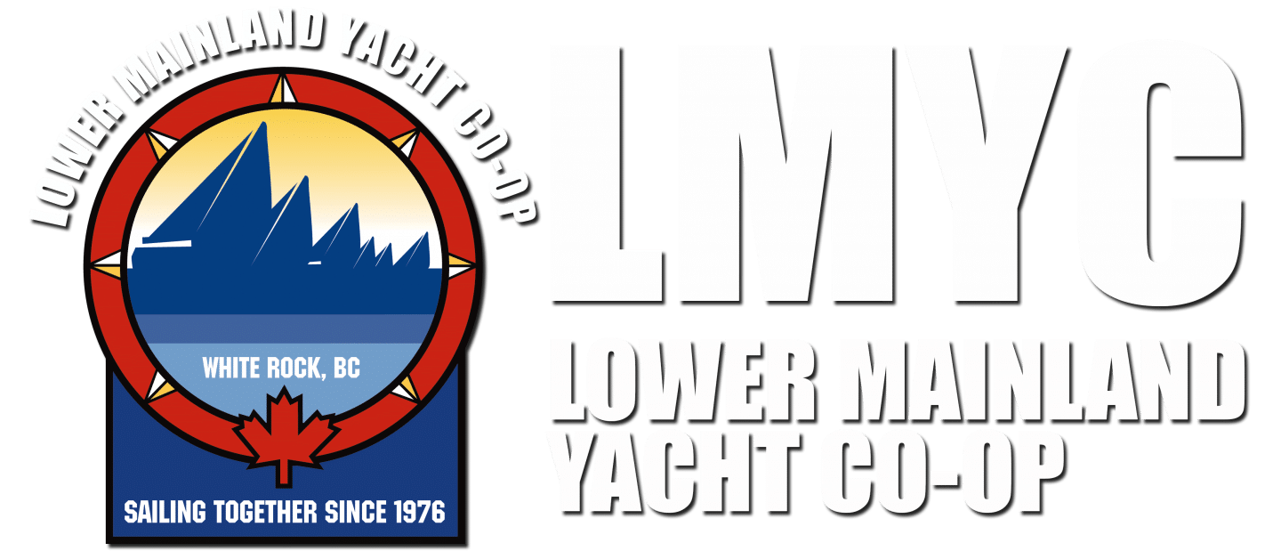 Lower Mainland Yacht Co-Op